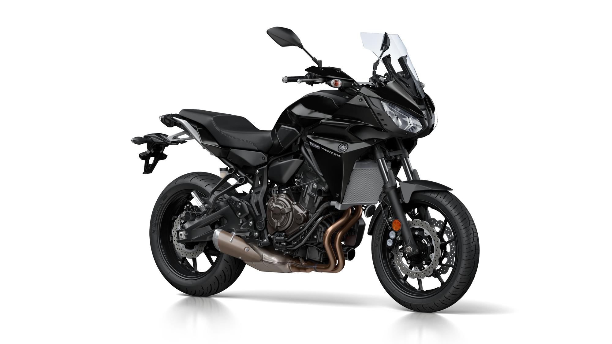 Tracer 700